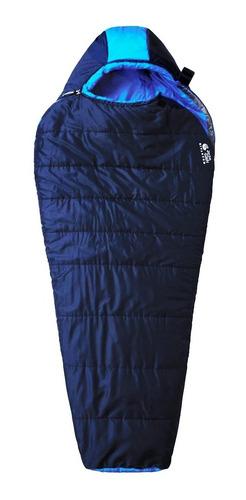 bolsa de dormir mountain hardwear bozeman flame -6c º