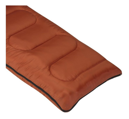 bolsa de dormir sleeping con cintas de ajuste sycamore 30 cafe mountain trails 64925314