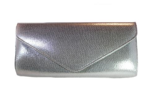bolsa de fiesta clásica  03fn027