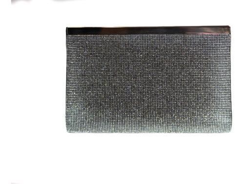 bolsa de fiesta con frente de cristal 03fn107 g18