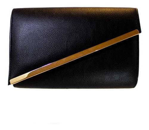 bolsa de fiesta con placa diagonal  03cn019f19