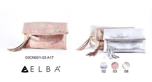 bolsa de fiesta para dama. varios colores y materiales