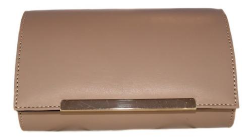 bolsa de fiesta pequeña con placa metal 03fn156 a20