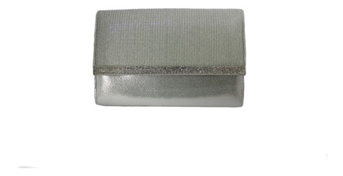bolsa de fiesta tipo caja con con cristal 03fn144f19