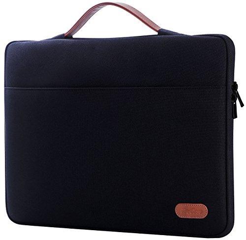 bolsa de fondos protectora para tablet ultrabook portatil ma