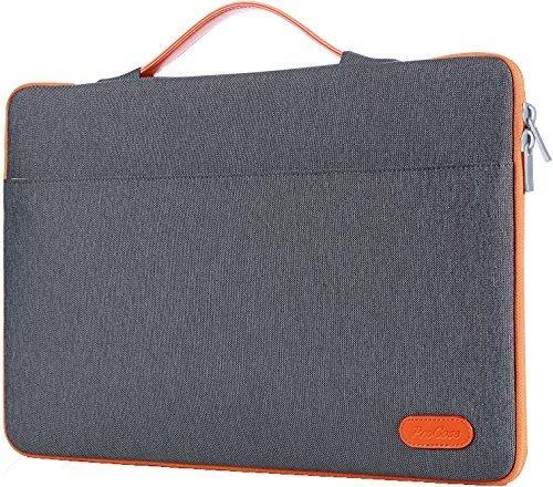 bolsa de fondos protectora para tableta ultrabook portatil m