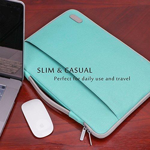 bolsa de funda protectora procase para tableta ultrabook por