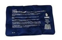bolsa de gel frio calor traumas y dolores musculares