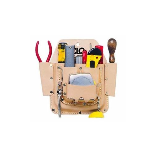 bolsa de herramientas de mantenimiento clc custom leather w4