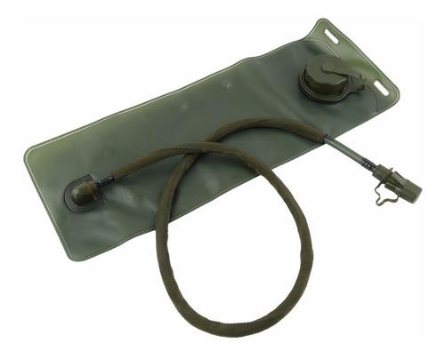 bolsa de hidratación camelback 2.5 litros