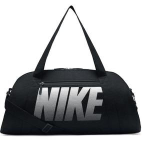 fc3f80028 Bolso Nike Rowena Tote Lx Ropa Accesorios Mujer en Mercado Libre Uruguay