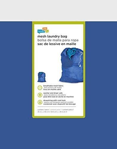 bolsa de malla ropa sucia, correa, lavanderia, envio gratis