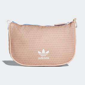 Y En Adidas Nylon Calzado Mercado Preta RopaBolsas Bolsa De hQdxtrsC