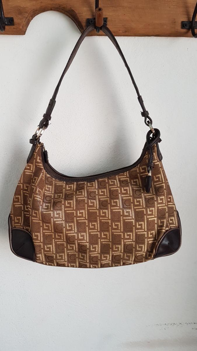 comprar popular 8aa62 9d8ce Bolsa De Mano Dama Liz Claiborne - $ 230.00