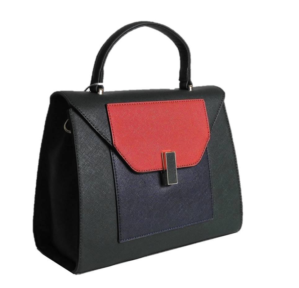 mano bolsa Cargando españa de marca dama zoom mujer original rossi paola  rr5aHq 07e83592d5d4