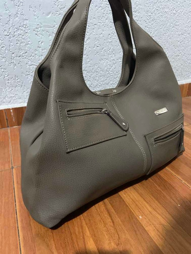 bolsa de mano de alta calidad