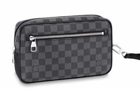 3ee58473f Bandolera Hombre Louis Vuitton - Bolsas Louis Vuitton en Jalisco en ...