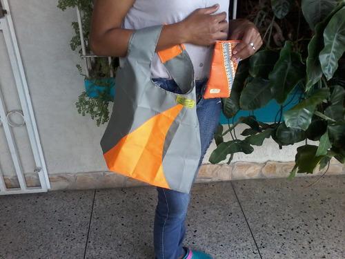 bolsa de mercado regalo dia madres
