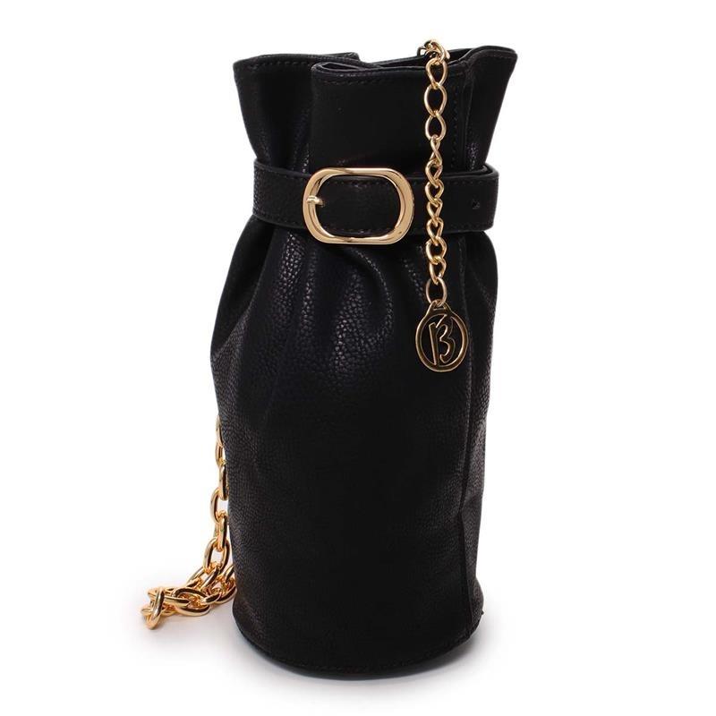 7c90b39f6 Bolsa De Mão Com Metal Sabrina Sato 10866949 - R$ 19,98 em Mercado Livre
