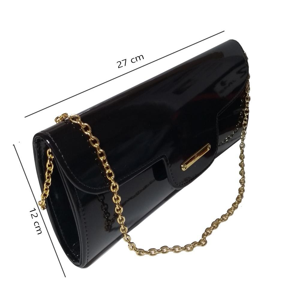 8b7b264d9c bolsa de mão feminina festa luxo carteira social formatura. Carregando zoom.