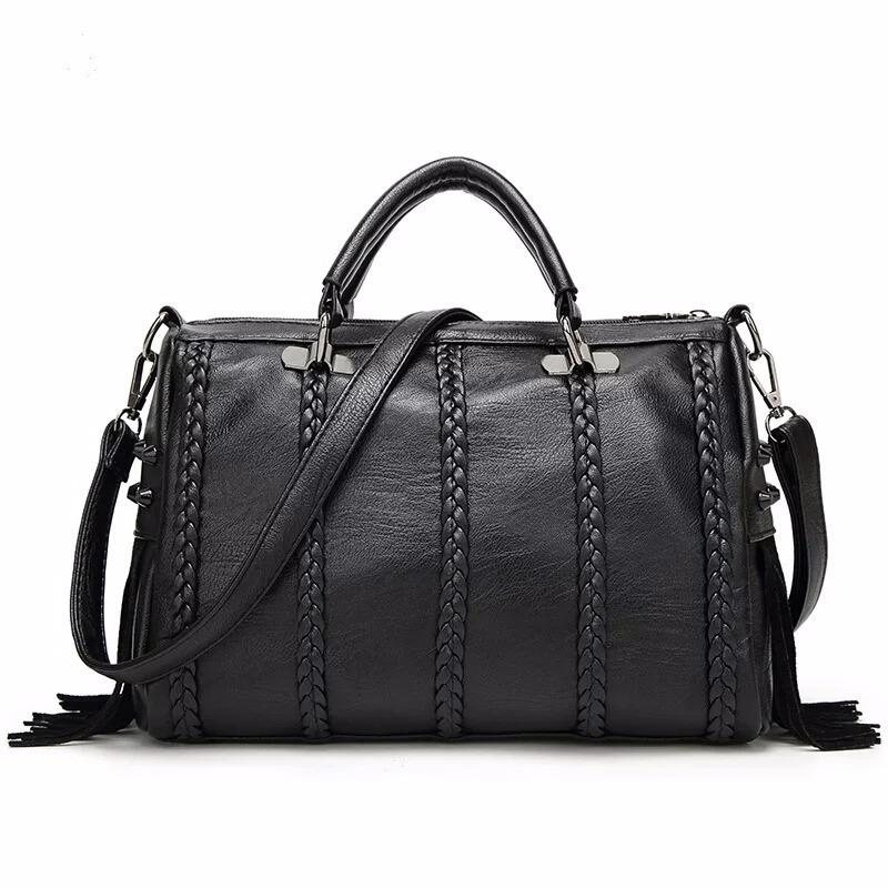 757475727 bolsa de mulher marca famosa importada baú alça tiracolo. Carregando zoom.