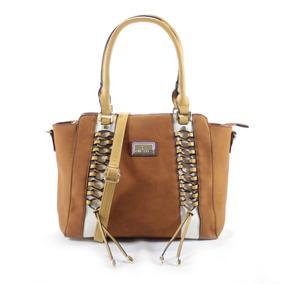 63334ed73 Bolsas Chalita - Bolsas de Couro sintético Femininas com o Melhores Preços  no Mercado Livre Brasil