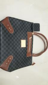 04a4f7e2b Bolsa Louis Vuitton Original Promocao - Bolsa Louis Vuitton ...