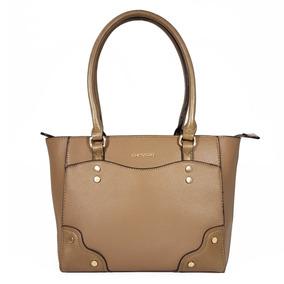 409ce6444 Bolsa Premium - Bolsas Femininas no Mercado Livre Brasil