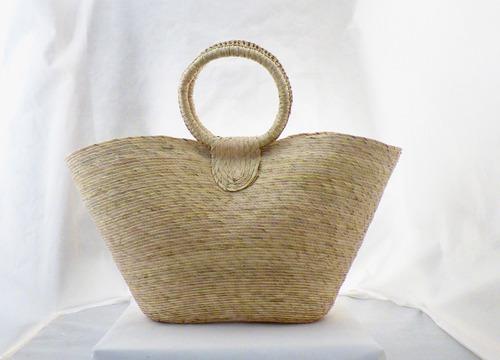 bolsa de palma