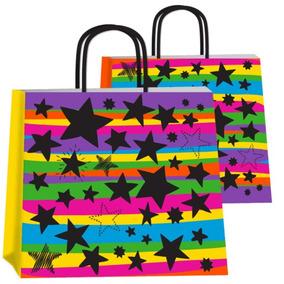 c275798c6 Adhesivos Estrellas - Otros en Mercado Libre Uruguay