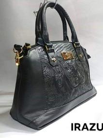 9503abd8d Bolsa Negra Dama - Bolsas en Durango en Mercado Libre México