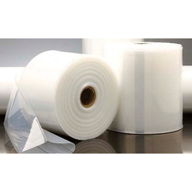 Bolsa De Plastico Natural 30x40 Cm (kg)
