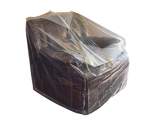e5836215ca0 bolsa de plástico para protección móvil y almacenamiento a ...