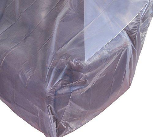 5c9f6b9d583 Bolsa De Plástico Para Protección Móvil Y Almacenamiento A ...