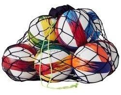 bolsa de red capacidad 20 pelotas aprox (212)