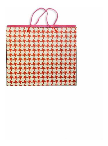 bolsa de regalo 37x31x26 cod. n-3 ( la docena)