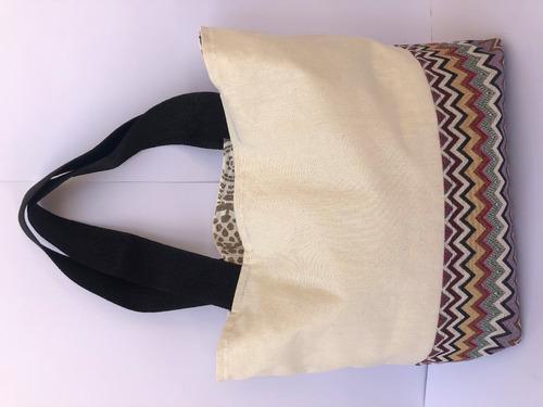 bolsa de tela de playa, gimnacio o para regalo de novia
