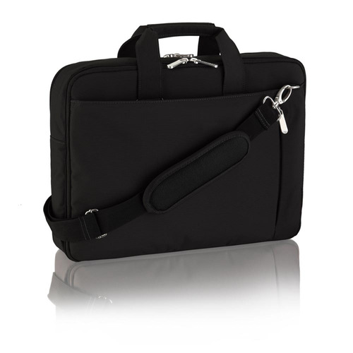 bolsa de transporte feminina p/ notebook bo102 multilaser pr