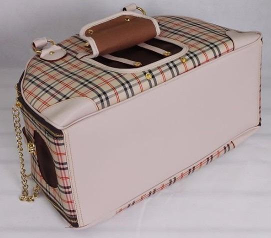 Bolsa De Transporte Para Cães Louis Vuitton : Bolsa de transporte para c?es suporta kg r