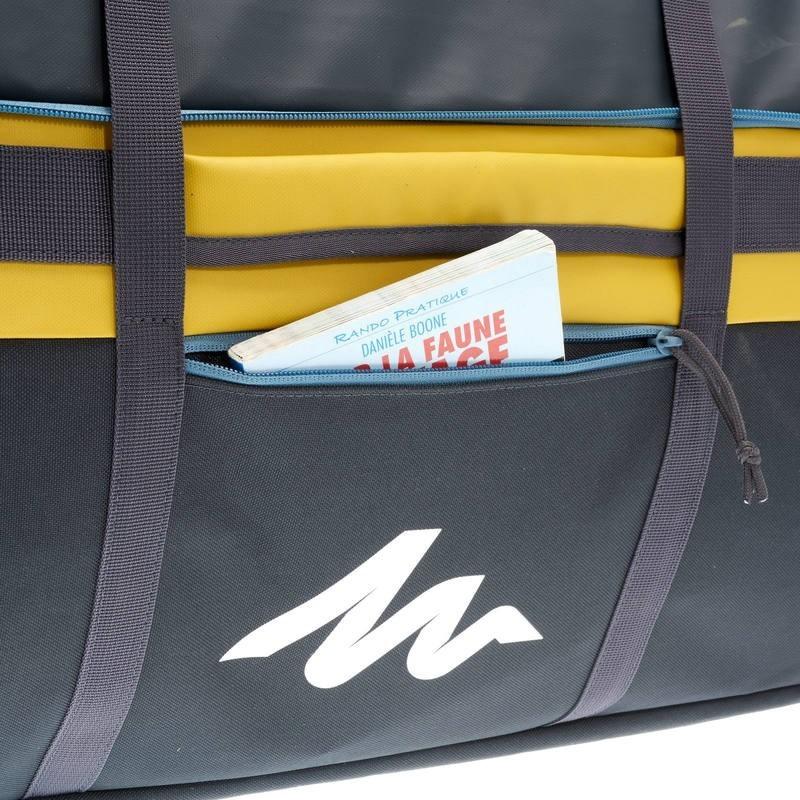 Viaje Amar L 80 Extend De 120 A De Bolsa Trekking Transporte PvCTtRqw 5c8f9f18546a0