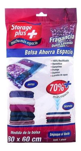 bolsa de vacio ahorra espacio no humedad no olores