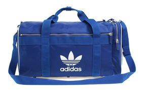 Y Equipaje Mercado Bolsas Bolsa Flores En Libre Originals Adidas CoeWrdBx
