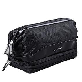 nuevo producto a4256 60164 Bolsa De Viaje Para Hombres Organizador De Viaje Luxsure Bo