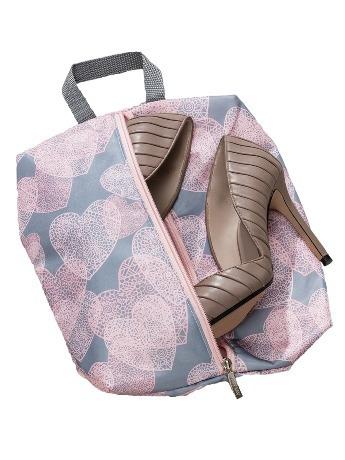 923fd81ea Bolsa De Viaje Para Zapatos Mary Kay - $ 260.00 en Mercado Libre
