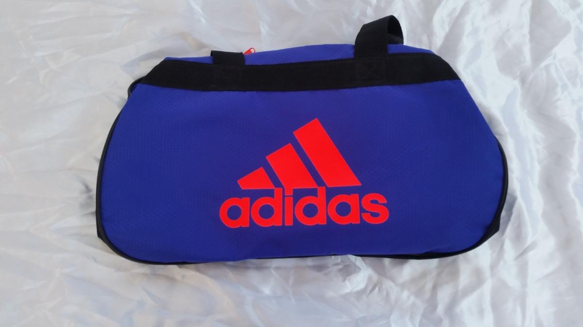 Y Deportiva En Ligera 00 Adidas 550 Bolsa Maleta Hombre Mujer a6pRfxqx e412f65e2136c