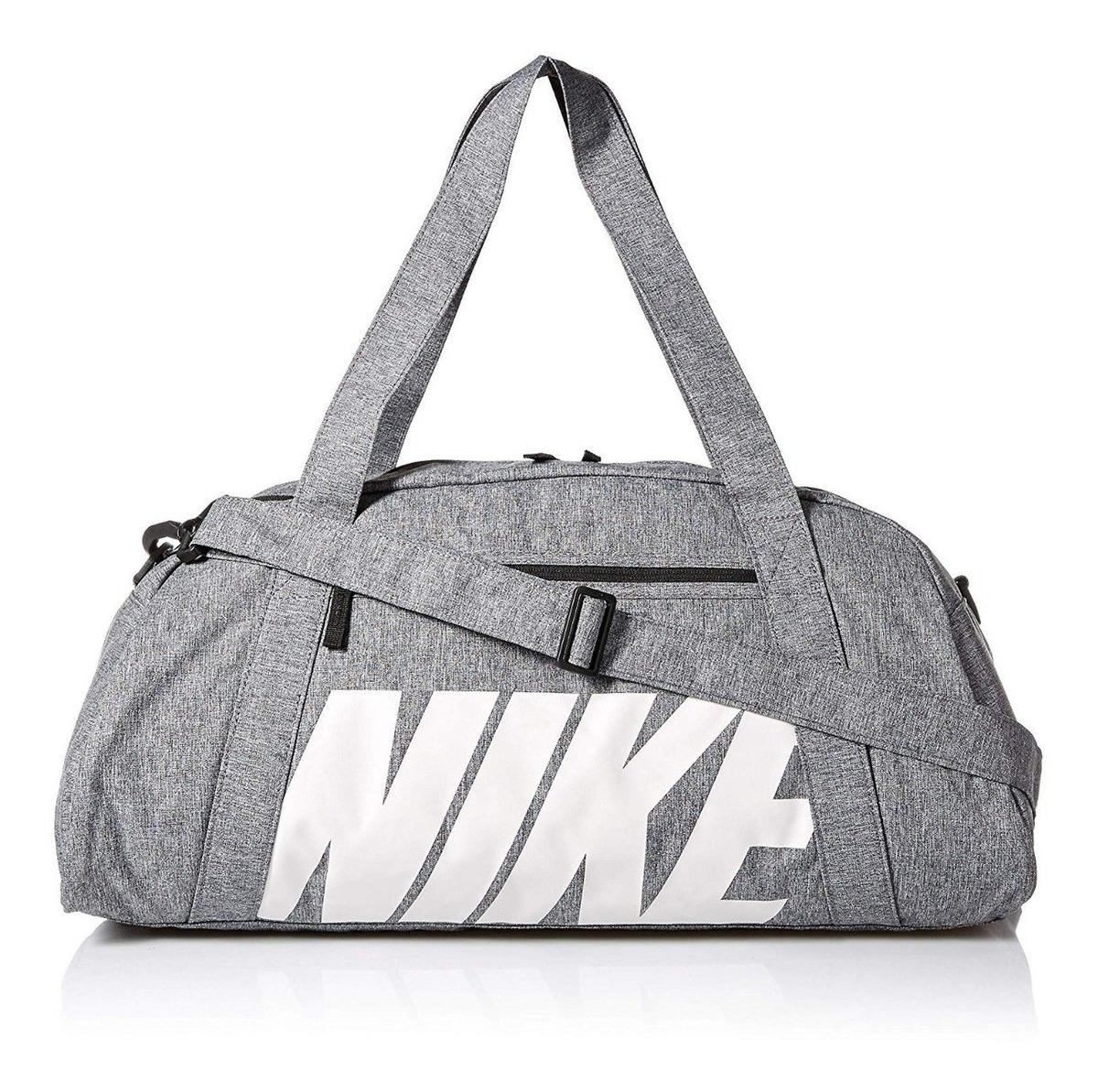 Mujer Para Deportiva Gratis Nike Oficial Bolsa Gym Envio NnP8k0wOX