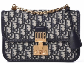 3b7577c5f Bolsa Dior Femininas no Mercado Livre Brasil