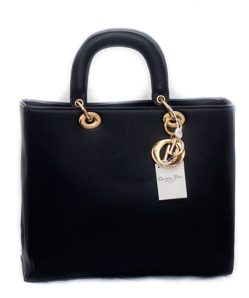 1 Libre en Mercado Bolsa Dama Dior Con 00 Bolso Negra Correa 099 zqPHZwYq