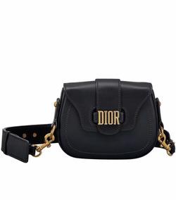 2e6377167 Necessaire Dior Importada - Bolsas Femininas no Mercado Livre Brasil