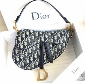 c066ff007 Bolsa Dior no Mercado Livre Brasil